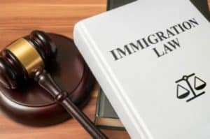 Immigration Law Attorney in Kingsport, TN | Jim Williams