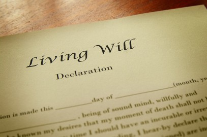 An Estate Planning Attorney At Jim Williams Associates Will Work Closely With You To Make Recommendations Based On Your Unique Legal Goals